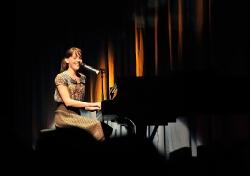 Buchholz Nov. 2010