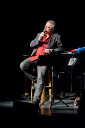 2 Buchholz März 2011