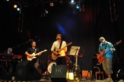 1 Fresenhagen Sept. 2009